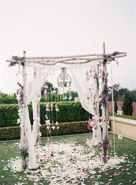 30 rustic birch tree wedding ideas wedding wedding