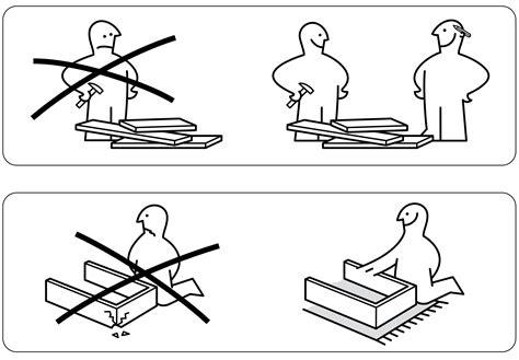 istruzioni montaggio armadio ikea ivar ikea istruzioni montaggio nazarm