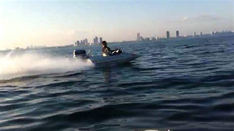 youtube fast boats fast mini speed boat youtube