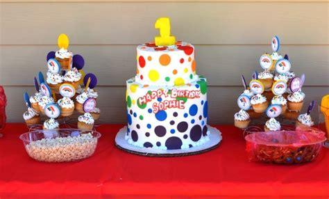 Bakery Custom Cakes by The Bakery Custom Cakes
