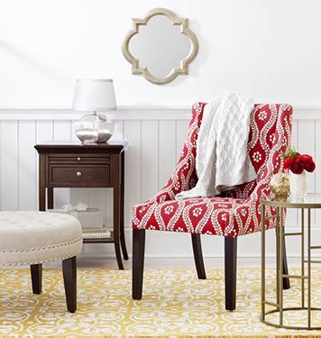 Free 500 Target Gift Card - free target 100 gift card with 500 target home purchase