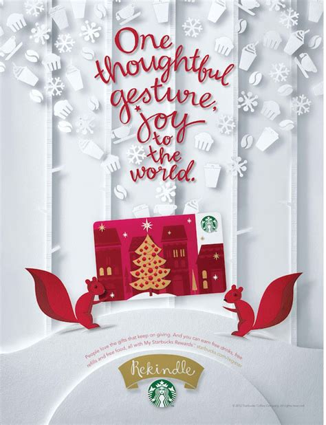 christmas gift advertisement 50 best advertisements from top brand ads around the world
