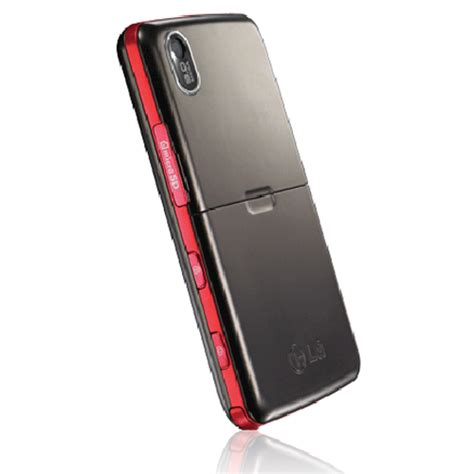 lg mobile kp500 lg kp500 price specifications features reviews