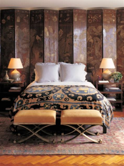 michael smith interiors interior design by michael smith handsome bedrooms