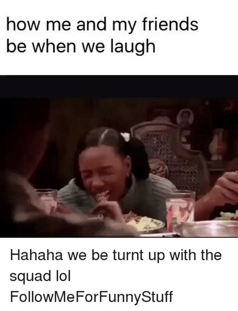 Turnt Up Meme - turnt up meme 100 images all the way turnt up