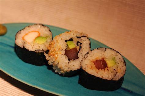 cours de cuisine japonaise lyon cours de cuisine japonaise lyon langues