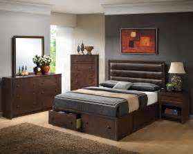 colors that go with brown bedroom furniture what color paint goes with brown furniture best 25