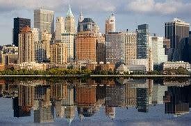 last minute cruises from ny new york ny discount cruises last minute