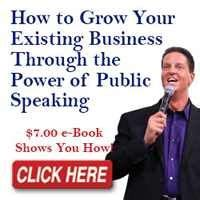 power how to kick in business and books 1000 images about books worth reading on