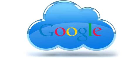 imagenes google nube cuidado con google drive y con la nube contrainfo com