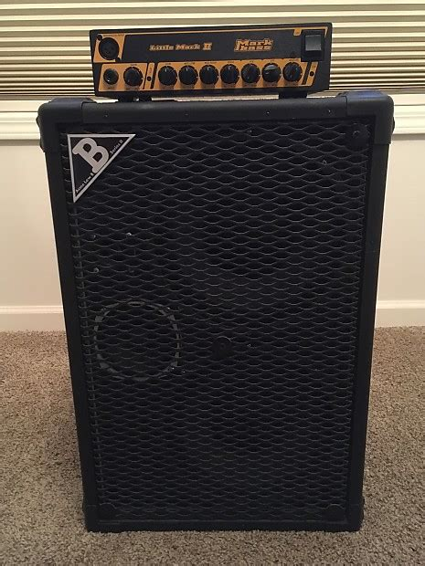 low sound bass cabinets acme sound low b2 series ii bass cabinet 300 shipped reverb