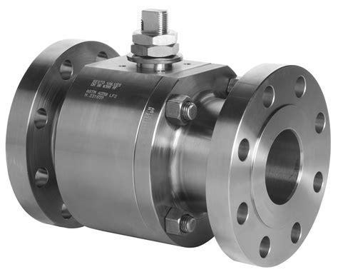 Valve Floating floating valve sesto valves