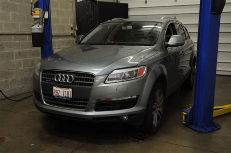 audi q7 tires wiring diagrams wiring diagram