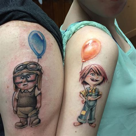 funny couple tattoos matching tattoos ideas 31 ways to show