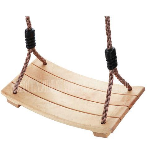 wooden swing company wooden swings ningbo chunlai imp exp co ltd