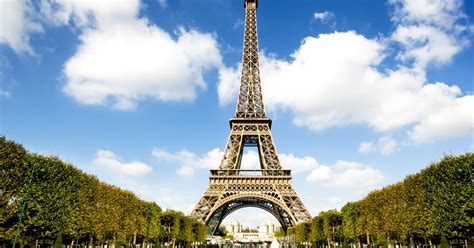 eiffel tower floor l eiffel tower 2nd floor top tours tickets 2018 with