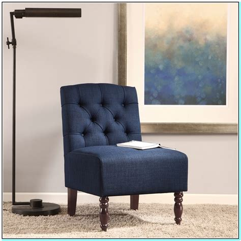 Blue Accent Chairs For Living Room | blue chairs for living room torahenfamilia com blue
