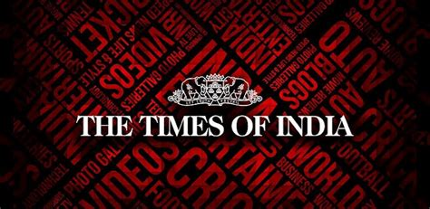 www timesofindia mobile install times of india app get rs 50 paytm recharge