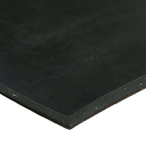 floor rubber flooring rolls new diamond plate rubber flooring rolls 3mm x 4ft wide