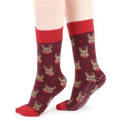 isotoner slipper socks totes original slipper socks totes isotoner
