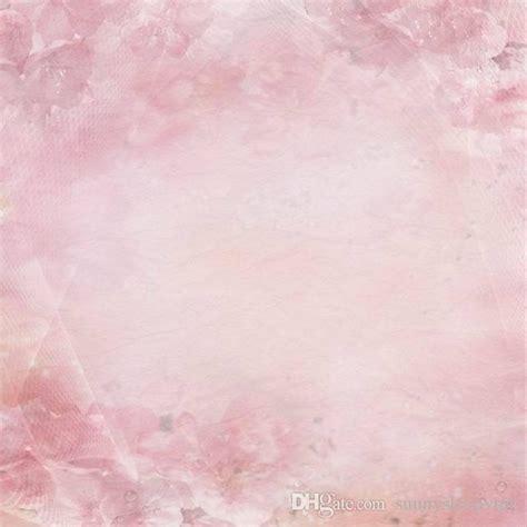 Background Foto Girly Magic Studio 2018 light pink flower children wedding backgrounds for
