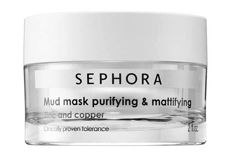 Makeup Sephora Di Indonesia 10 buys rp 500k at sephora indonesia