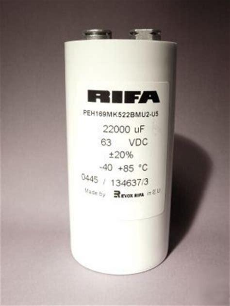 rifa 216 capacitor rifa mk capacitor 28 images pull up resistor rotary encoder 28 images encoder rotary encoder