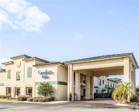 comfort inn age policy comfort inn shallotte nc