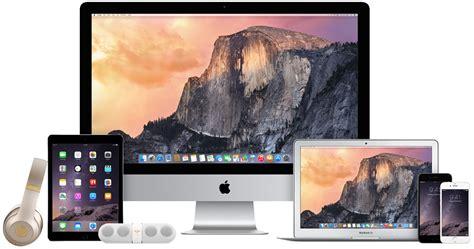 current apple sales  deals mac ipad apple