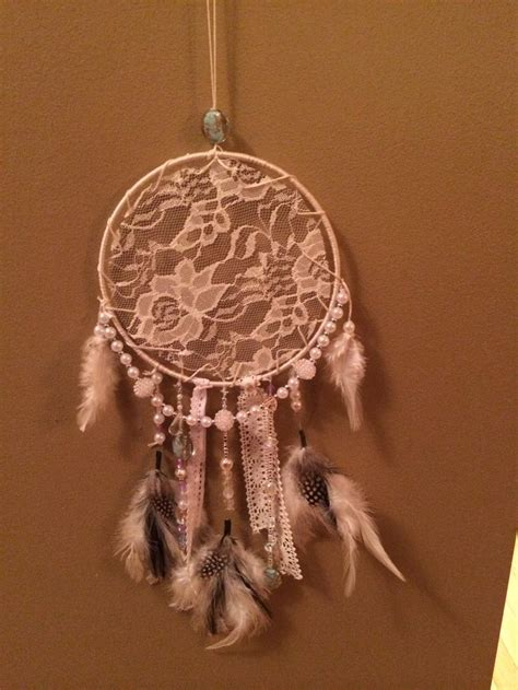 easy diy dreamcatcher diy catcher easy to make i want to learn