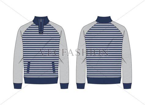 varsity jacket mock up psd 187 maydesk com