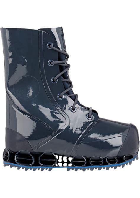 raf simons bunny boots adidas adidas x raf simons bunny bounce boots shoes