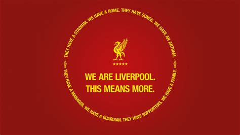 liverpool  means   wallpapers hd