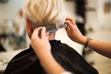 Haare Schneiden by Get Cheap Friseur Schere Aliexpress Alibaba