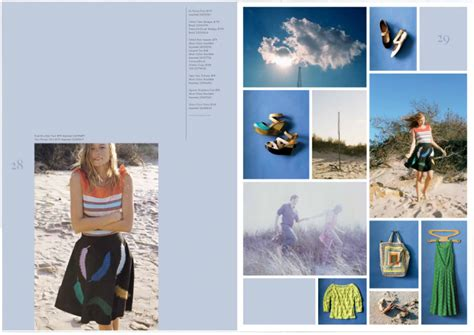 photo layout in photo book photo book layout inspiration the catalog
