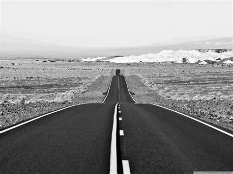 imagenes en blanco y negro wallpaper fondos de pantalla black white blanco negro 2da parte