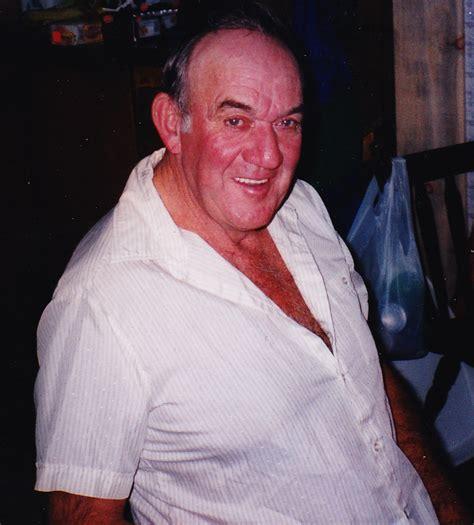 obituary of william eddy m b clark inc funeral home