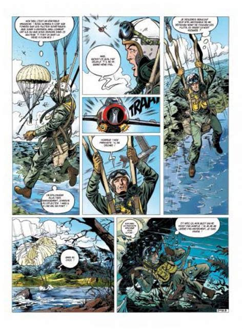 libro les aventures de buck duel sur mig alley jean michel arroyo fr 233 d 233 ric zumbiehl aventure historique bdnet com