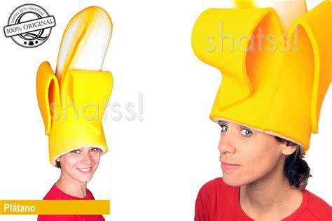 sombrero de frutas de foamy gorros de frutas gorro calabaza gorros gomaespuma