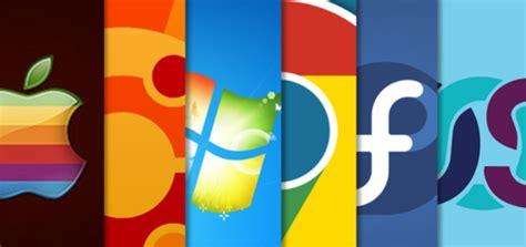 imagenes de sistemas operativos virtuales sistemas operativos apuntes de sistemas operativos