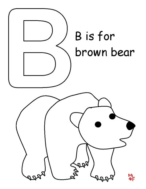 coloring pages for brown bear by eric carle free coloring pages of eric carle butterfly