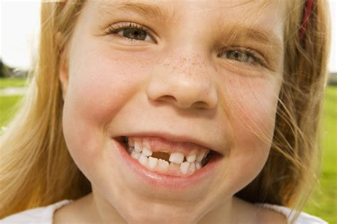 Little Girl Meme Teeth - how much should tooth fairy leave survey finds molars