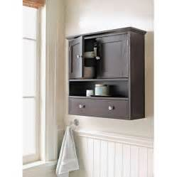 threshold bridewater luxury wall cabinet espr target