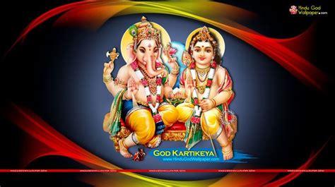 god murugan themes free download 14 best ம ர கன god murugan images on pinterest lord