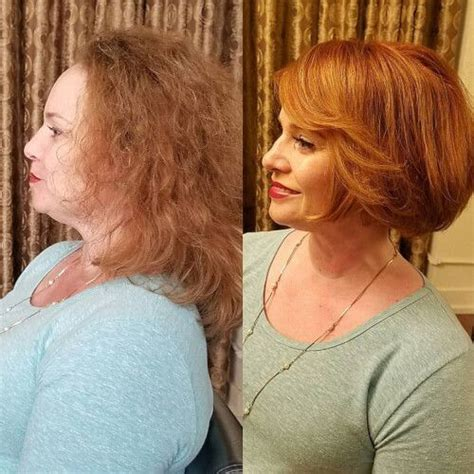 different hair styles for age 59 years 1000 images about hairstyles for women over 40 on