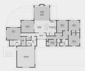 House Plans With Open Floor Design Open Floor House Plans With Loft Home Decor
