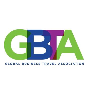 International Mba Council by Global Business Travel Association Foundation