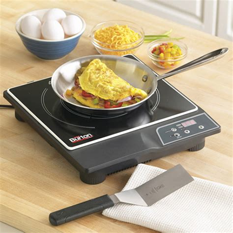 induction cooking eggs must gadgets for every homemaker