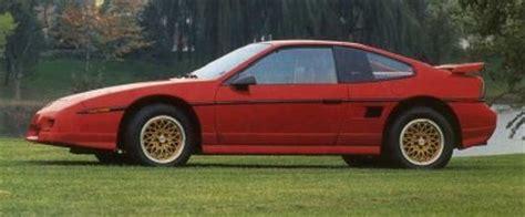 kelley blue book classic cars 1984 pontiac 1000 parking system small pontiac sports car motavera com