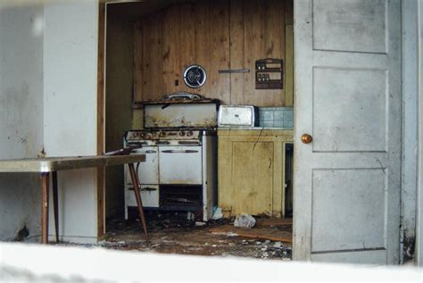 cheapest property in usa 28 images this 350 000 shack the cheapest property in san francisco is a dilapidated